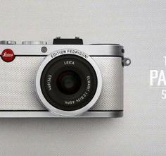 "HIGH-TECH: Leica lance ""the paper skin"" en édition limitée http://www.etvonweb.be/63271-high-tech-leica-lance-the-paper-skin-en-edition-limitee"