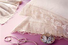 Подушки, постельное бельё, банные полотенца - Kostos Nicola - Picasa Web Albums