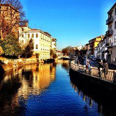 Treviso. Itália
