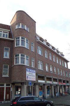 Burgemeester Meineszplein