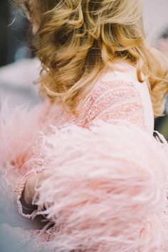 Paris Haute Couture Fashion Week S/S 2016 street style Pink Fashion, Couture Fashion, Style Fashion, Fashion Ideas, Paris Couture, Street Style 2016, Street Chic, I Believe In Pink, Vogue