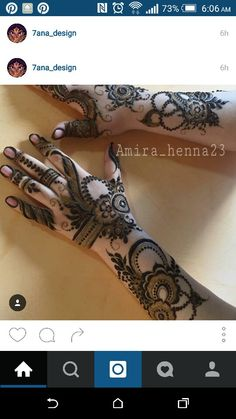 Khafif Mehndi Design, Mehndi Designs For Girls, Modern Mehndi Designs, Bridal Henna Designs, Dulhan Mehndi Designs, Mehndi Design Pictures, Mehndi Designs For Fingers, Beautiful Mehndi Design, Latest Mehndi Designs