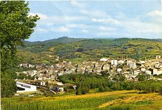 Betanzos, Galicia | Betanzos, Galicia - Spain | Flickr - Photo Sharing!, Here BRIGANTII once settled