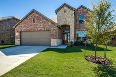 12224 Candle Island Drive, Frisco TX - Trulia