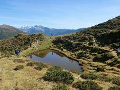 #Lappach #Zösental #Südtirol