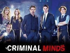#espritscriminels #tg #thomasgibson #aaronhotchner #hotchner #hotch #ssahotchner #ssaaaronhotchner #MentesCriminosas #mentescriminales #criminalminds #joemantegna #ajcook #mgg #shemarmoore #kirstenvangsness  Make a donation on behalf of Thomas Gibson with a chance to win t-shirts and DVDs. Follow the link https://www.crowdrise.com/the-thomas-gibson-fan-birthday-project/fundraiser/melaniehubert1