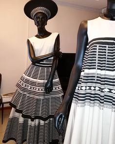 Xhosa, Ladies Fashion, Womens Fashion, Zulu, Boss Lady, Scriptures, African Fashion, Charmed, Chic