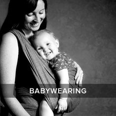 FREE Community Babywearing Drop-In — With Care I Education and Inspiration I Toronto Community Events, Babywearing, Feeling Overwhelmed, Toronto, Drop, Note, Teaching, Education, Feelings