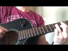 10 Best Karacoustic backing track images | Backing tracks