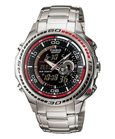 dcdb584c9b7 8 Best Casio Watch With Live Temperature images