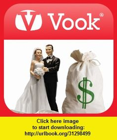 Money Management and Finances for Newlyweds: Th..., iphone, ipad, ipod touch, itouch, itunes, appstore, torrent, downloads, rapidshare, megaupload, fileserve