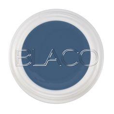 DEVON NAILS UV GEL COLOR 5 ML BLUE