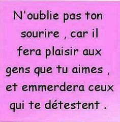 #quotes, #citations, #pixword,,,,´´´´