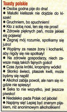 Dowcipy z Grabówka-i nie tylko - Gdynia Grabówek - Forum - www.MojeOsiedle.pl