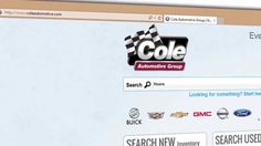 Learn why the Best New Car Dealership in the Kalamazoo, MI area is Cole ...