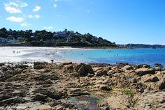 La poesia e il fascino delle spiagge bretoni, tra Cotes D'Armor e Finistère | Non Solo Turisti