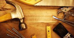 6 korisnih alatki koji će vam olakšati poslovanje  #posao #freelancer