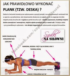 Lower Belly Workout, Lower Belly Fat, Weight Gain, Weight Loss, 6 Pack, Get Skinny, Keep Fit, Low Carb Diet, Healthy Nutrition