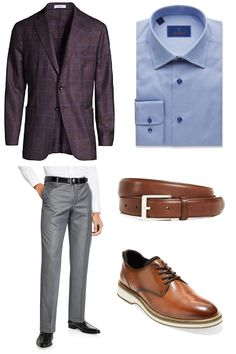 Identity, Belt, Digital, Link, Pants, Outfits, Image, Shopping, Shoes