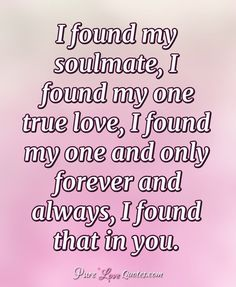 10 only true love quotes love quote daily quote image Cute Love Quotes, I Love You Quotes For Boyfriend, Forever Love Quotes, Romantic Love Quotes, Love Yourself Quotes, Love Quotes For Him, My Forever Love, Together Forever Quotes, My Soulmate Quotes