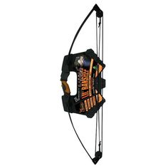 Barnett Youth Buck Commander Lil Banshee Compound Bow