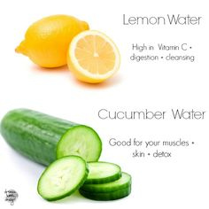 Fruit infused water recipes on dreambookdesign.com All the benefits of it, and different options to try!