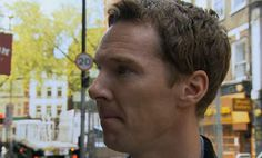 Just when you need a passer-by to talk about London's Soho....here's #BenedictCumberbatch  http://www.radiotimes.com/news/2015-10-06/benedict-cumberbatch-bumps-into-larry-lamb-to-talk-about-the-tragedy-of-londons-disappearing-soho …