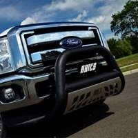 Exterior Parts Accessories For Trucks Jeeps SUVs