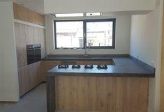 Koak Design makes real oak doors for IKEA kitchen cabinets. Koak + IKEA = your design! Kitchen Room Design, Kitchen Cabinet Design, Kitchen Interior, Kitchen Decor, Kitchen Cabinets, Kitchen Rules, New Kitchen, Moving House, Wooden Doors
