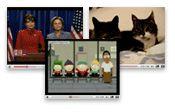 """En la nube TIC: """"Corta"""" vídeos online con TUBECHOP"""