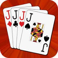 General Euchre Rules