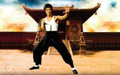 HD Bruce Lee Pictures Download. ซานฟรานซิสโก, ศิลปะการต่อสู้, นักแสดง, ศิลปิน