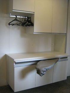 lavanderia pequena organizada - Pesquisa Google