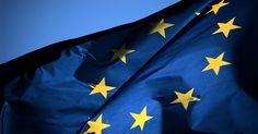 مواطنو تركيا يؤيدون الإنضمام إلى الإتحاد الأوروبي  تظهر إحصائية جديدة بأن أنصار الإنضمام للإتحاد الاوروبي في تركيا  http://www.portturkey.com/ar/stock-markets/16325-2014-09-11-13-19-33