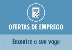Ministério do Trabalho e Emprego. M.T.E. - Portal MTE Mais Emprego - v1.1.6