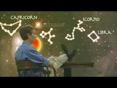 Modern Astrology is completely wrong?  Yes, and Bill Nye explains the reasons all in one simple minute. - This guy has always been the real deal; and now maybe everyone who follows horoscope will think twice before letting them dictate what you do that day.