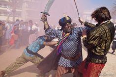 Flickr Christen, Hats, Fashion, Fotografia, Majorca, Battle, Moda, Hat, Fashion Styles