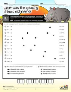 math worksheet : 1000 images about ratios and proportions on pinterest  math  : Math Worksheets Ratios
