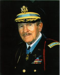 a biography of sgt maynard smith a recipient of medal of honor during world war ii During the present insurrection the medal of honour has background paper on sgt maynard smith medal of honor in world war ii.