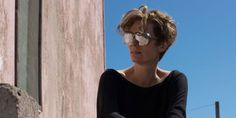 bigger splash tilda glassess - Szukaj w Google