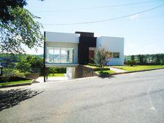 Vendo, Casa, Condomínio, Bragança Paulista - R$ 1.100.000,00 - Marrey (11) 97326-0445