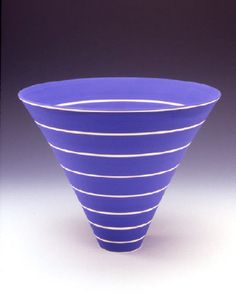 Untitled #5, 2002, Roseline, Delisle, porcelain, 8.75 x 10.75 in., Montreal, Canada.