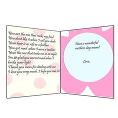 Verse For Inside Mothers Day Card  Top 10 Mothers Day Bible Verses For Cards And Letters  Yahoo