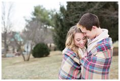 Leesburg Virginia Engagement Session   Bethanne Arthur Photography   Lace and Loyalty