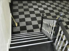 Modutile specializes in basement flooring, garage flooring and patio floor Coverings. We have multiple color interlocking floor tiles to choose from. Patio Flooring, Basement Flooring, Carpet Tiles For Basement, Installing Laminate Wood Flooring, Interlocking Floor Tiles, Tile Stairs, Carpet Squares, Best Carpet, Wall Carpet