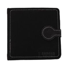 Carry your picks in style! Magnetic clasp to keep it closed Picks range from to Random designs Guitar Gifts, Guitar Accessories, Rock Style, Packing, Wallet, Color, Black, Bag Packaging, Rocker Style
