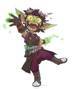 Fantasy Character Design, Character Creation, Character Drawing, Character Design Inspiration, Character Concept, Dungeons And Dragons Characters, D&d Dungeons And Dragons, Dnd Characters, Fantasy Characters