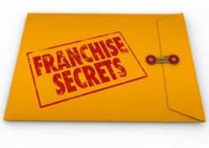Top 10 Money Questions to Ask Before Buying a Franchise