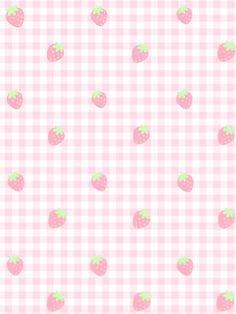 Look Wallpaper, Cute Pastel Wallpaper, Pink Wallpaper Iphone, Cute Patterns Wallpaper, Kawaii Wallpaper, Aesthetic Iphone Wallpaper, Aesthetic Wallpapers, Pink Pattern Background, Kawaii Background
