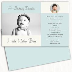 free christening invitation templates baptism invitations